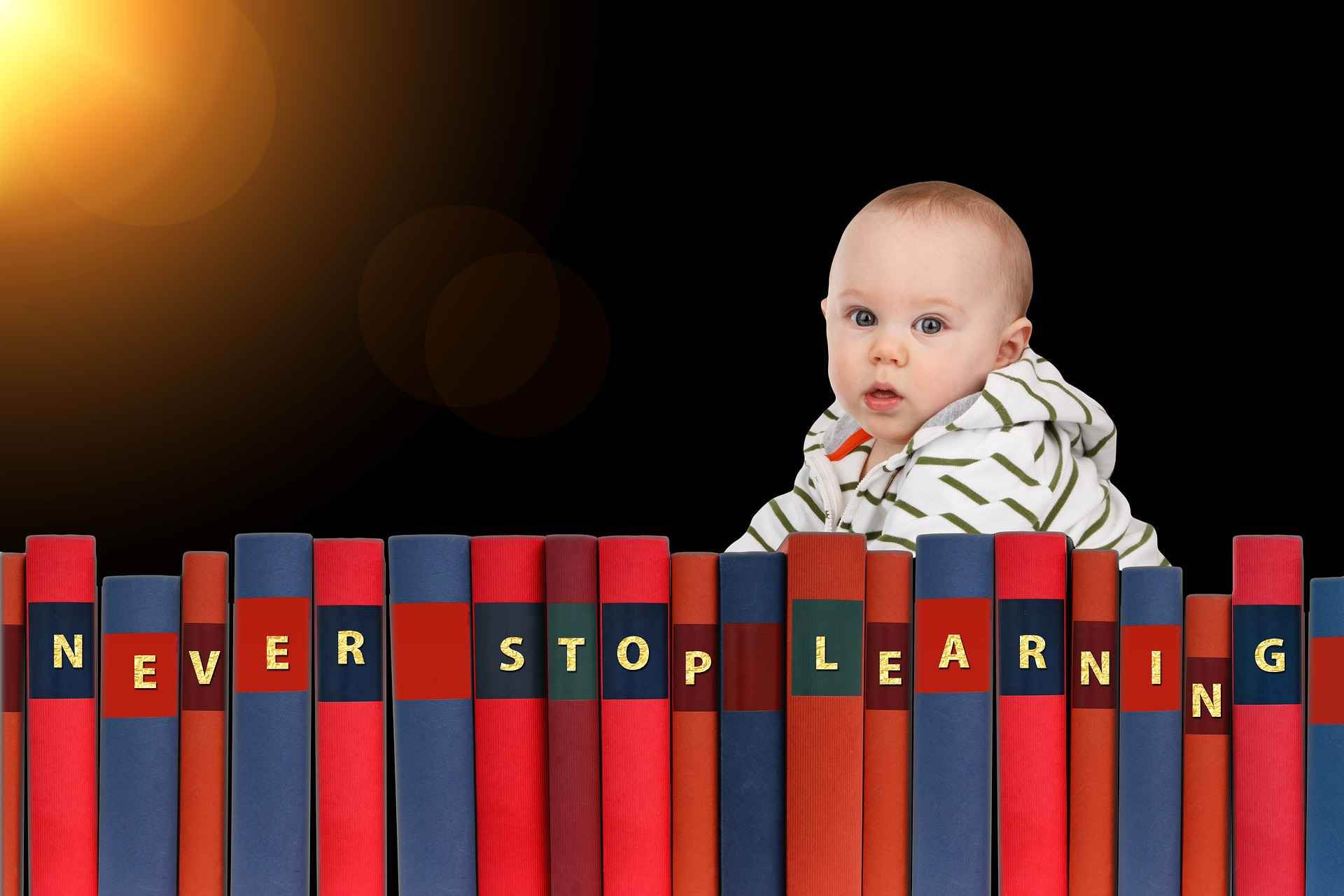 http://www.huffingtonpost.com/jocelyn-kelley/10-life-lessons-you-can-learn-from-children_b_5014547.html