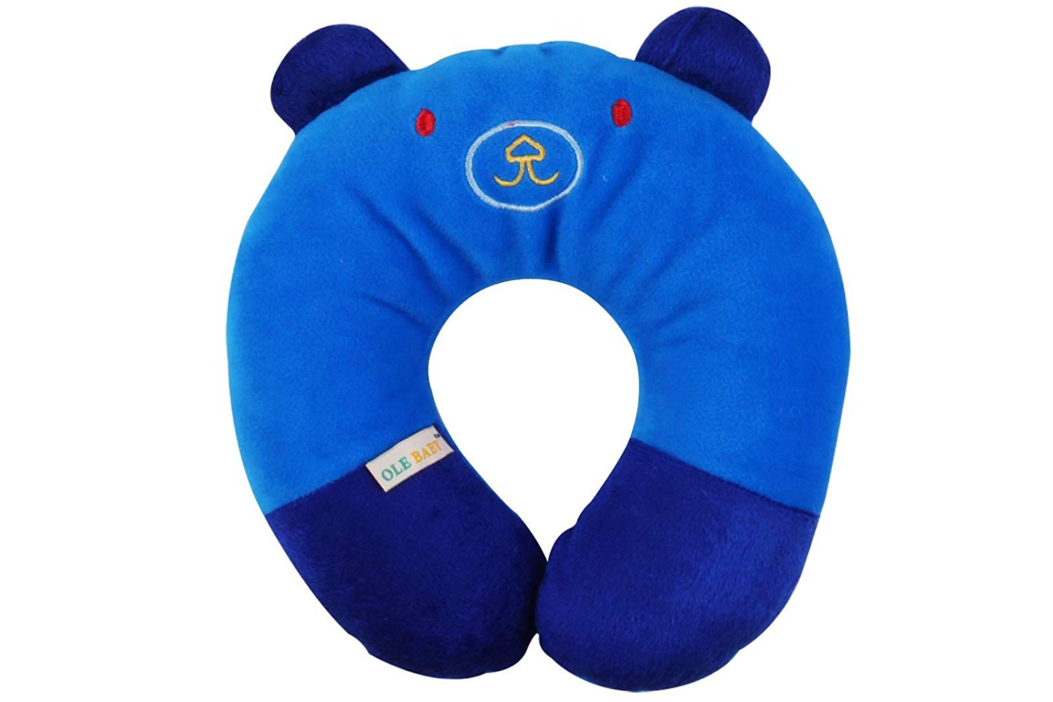 traveling pillows for kids