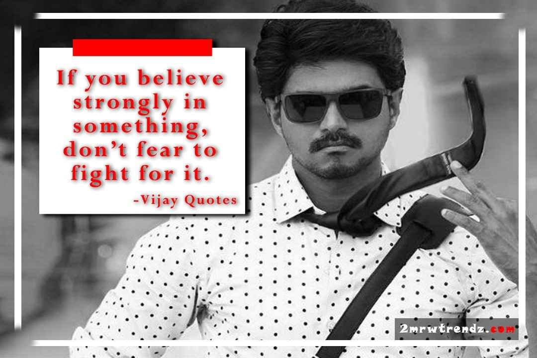 vijay quotes with images