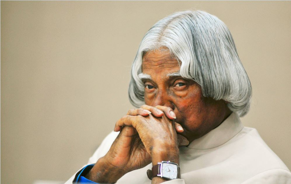 DR APJ Abdul Kalam Thoughts and Insprational Quotes